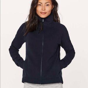 Lululemon Wind Down Jacket